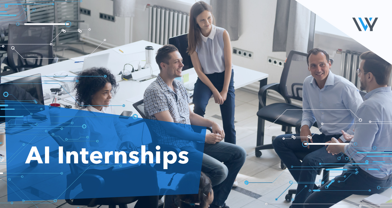 internships-blogpost-0
